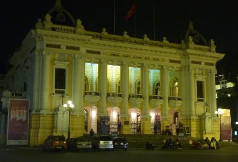 L'Opera